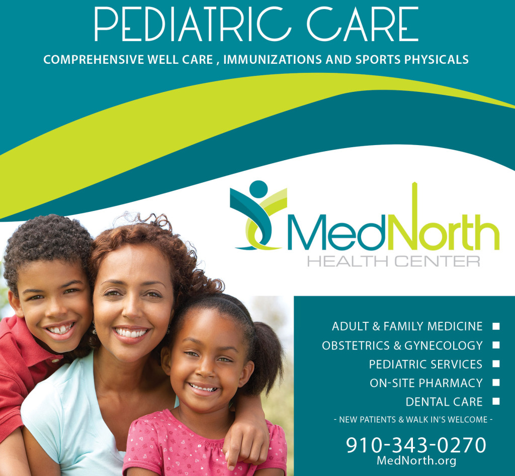 Journal_AD-Pediatrics
