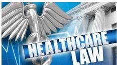 HealthCareLaw2