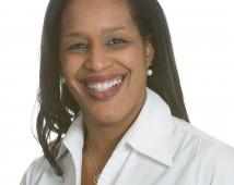 Dr. Khadijia  Tribie MD, FAAP