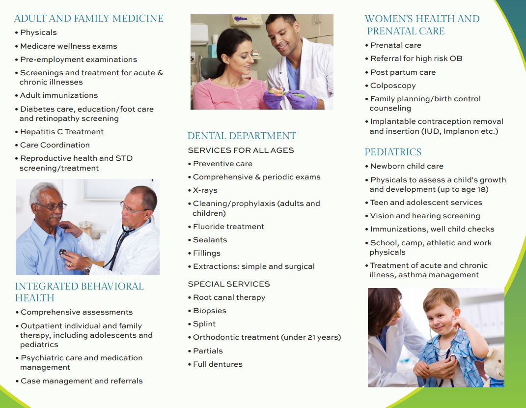 mednorth-brochure-inside