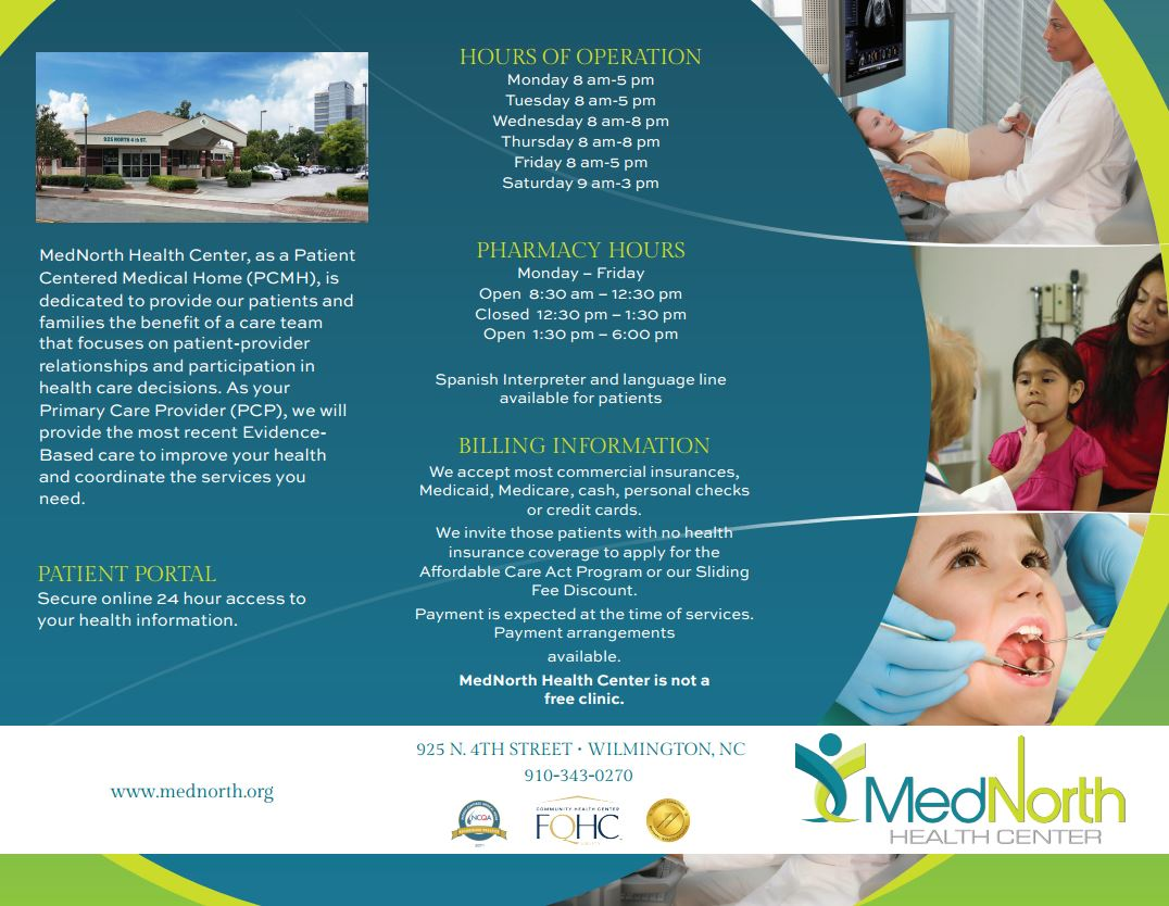 mednorth-brochure-outside