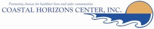 coastal-horizons-logo