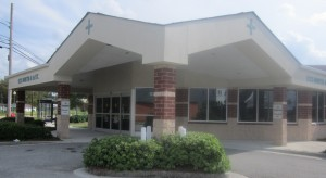 healthcenterfrontview