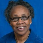 Barbara Evans, Board Member