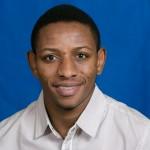 Olivier, Board Member