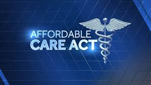 Free Affordable Care Act Enrollment Assistance at MedNorth Health Center