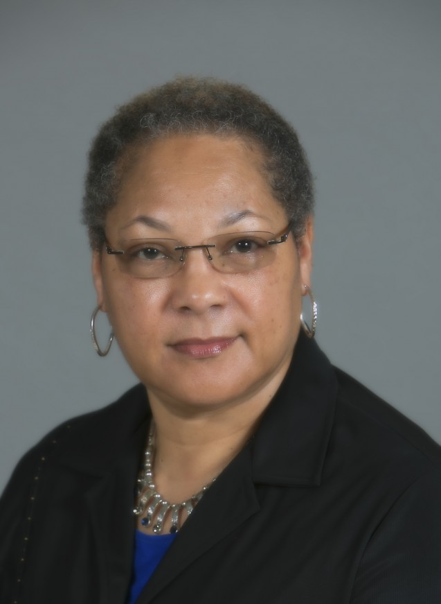 Althea Johnson appointed Chief Executive Officer of  MedNorth Health Center