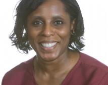 Anecia McCoy, RDH