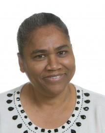 Ann Simmonds, LPA, LCAS. Therapist