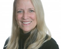 Kimberly Howe, MD