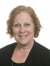 Susan Marshall, FNP