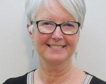 Eileen Hubler FNP
