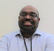 Dr. Karim Peppers, DDS