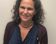 Laura Schultz, CNM