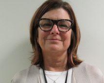 Tammy Cercone, LCSW