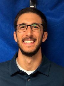 Dr. Brendan Payne, MD
