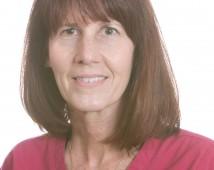 Cynthia Yauch RDH