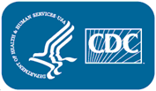 Tightened Guidance for U.S. Healthcare Workers on Personal Protective Equipment for Ebola