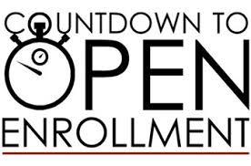 ACA Health Insurance Marketplace Open Enrollment
