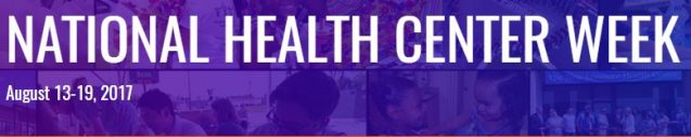 North Carolina Health Centers Celebrate Innovations in Healthcare  Across the State