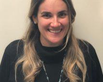 Dr. Naomi Flock, Family Medicine
