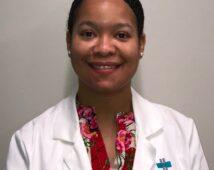 Dr. Latonya Beatty, MD