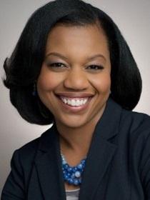 MedNorth Health Names Nehemie Owen to Board of Directors